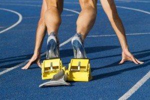 Sportwetten Einzelwette Erklärung – bwin und Tipico