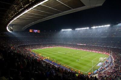 Sportwetten richtig analysieren, tippen und wetten