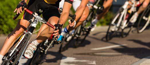 Tour de France Wetten und auf die Giro d`Italia 2016