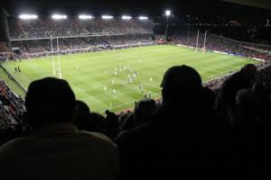 Fußball Livestreams – welche sind empfehlenswert & gut?