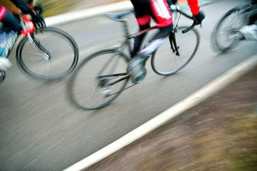 Tour de France Wetten und auf die Giro d`Italia 2017