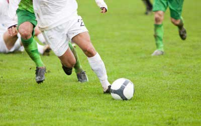 Sportwetten Vergleich & Fußballwetten online – Ratgeber zum Wetten
