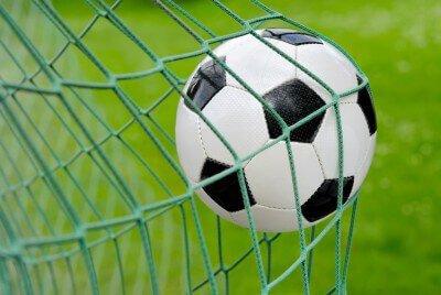 Schießen beide Teams ein Tor – Wetten auf Tore