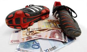 Sportwetten Mindesteinsatz: Ab 5 Cents oder 1 Euro