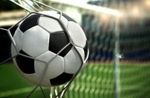 Wetten auf den Champions League Sieger 2017