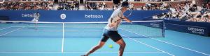 Wett-Bonus heute: Auf die Australian Open wetten und zwei Geschenke abstauben