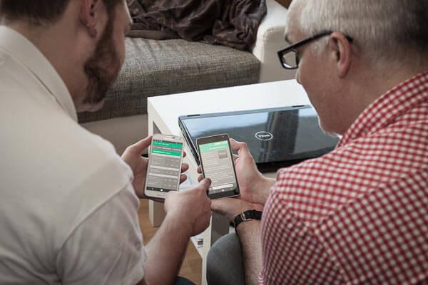 bet365 Werbecode, Angebotscode und Aktionscode