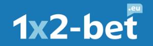 Bitcoin Sportwetten & BTC Wettanbieter (Ratgeber)