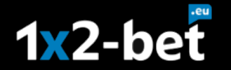 1x2bet Logo 329x100