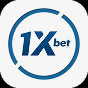 1xbet App für iPhone, iPad und Android