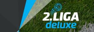 Wettbonus heute: 10€ Gratis-Wette zum Rückrundenstart der 2. Bundesliga mit Mybet