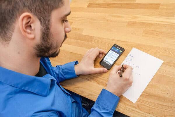 www.mybet.com/de Erfahrungen und Bewertung