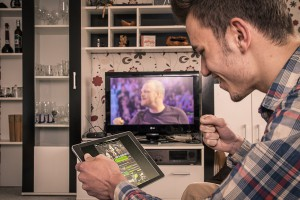 Wetten auf Unterhaltung – alle Ratgeber zum Thema
