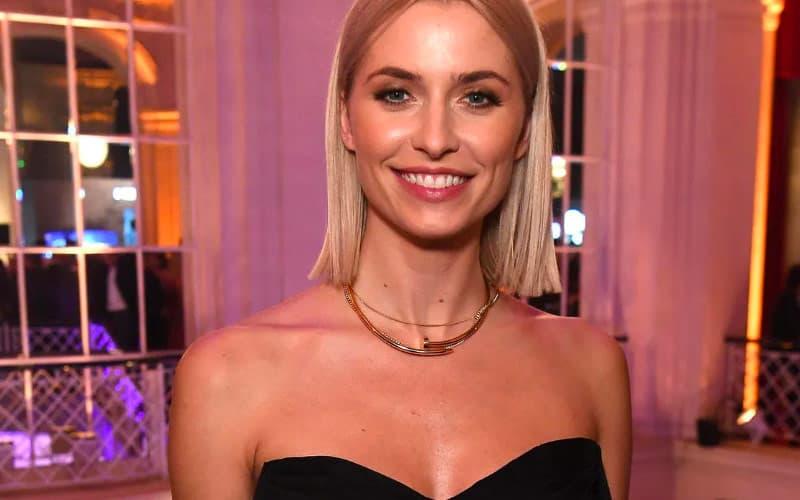 Wetten auf Germany's Next Topmodel – Gewinner Lena