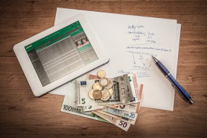 Sportwetten Money Management: Kelly System vorgestellt