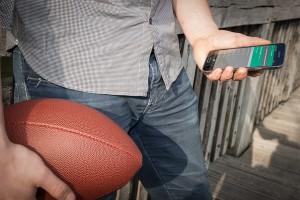 American Football Wetten – Tipps & Ratgeber