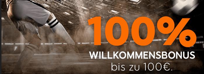 888sport – die besten Infos zu Bonus, Bonusbedingungen, Gutschein und Gratiswette!