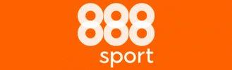 888sport Bewertung