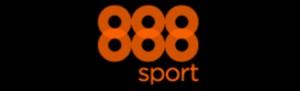 888sport – Auszahlungen, Limits und Methoden