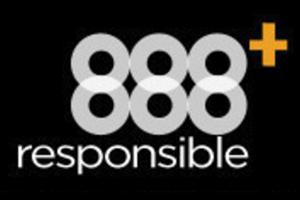 888sport-responsible-schutz