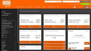 888sport Ratgeber – alle Inhalte zum Buchmacher 888sport