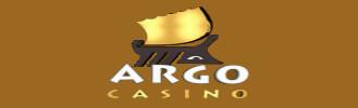 Argo-Casino Logo 329x100