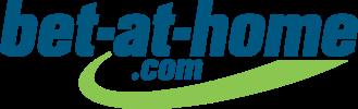 Bet-at-home logo 329x100