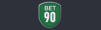 Bet90 Logo 329x100