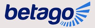 Betago Logo 329x100
