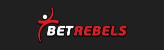 Betrebels logo 329x100