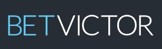 Betvictor logo 329x100