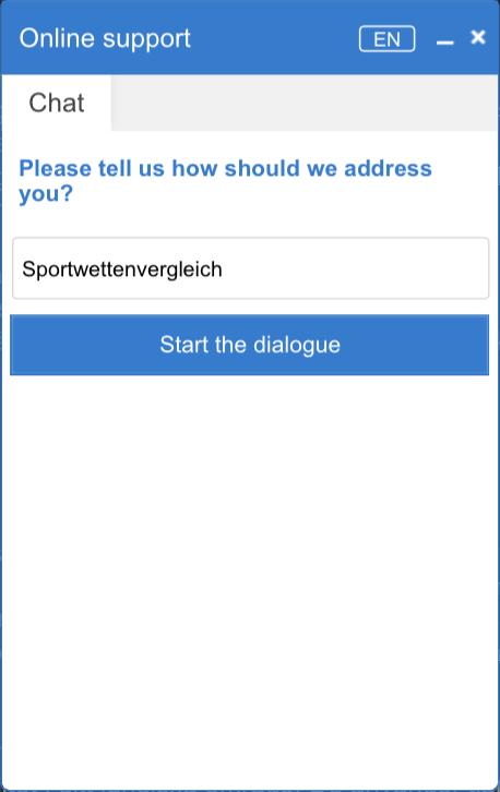 gg.bet eSports Sportwetten Erfahrungen – Test & Bewertung 2021