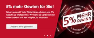 tipico.com Sportwetten – Erfahrungen und Bewertung