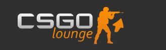 Logo von CSGO Lounge