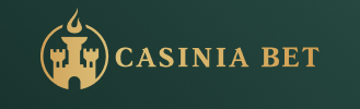 Casinia Bet Logo