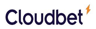 Cloudbet Sportwetten – Erfahrungen und Bewertung 2021