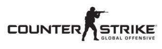 Logo von Counter-Strike: Global Offensive