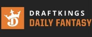 Draftking Logo