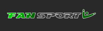 Logo von FanSport