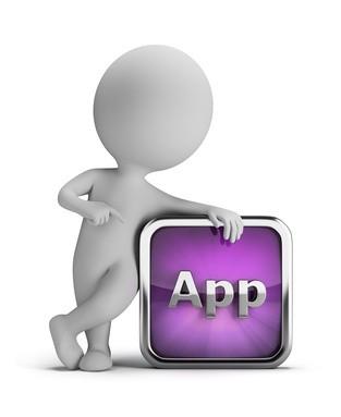 Sportwetten App Ratgeber – Inhalte über mobiles Wetten