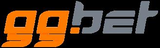 GG-Bet Logo 329x100