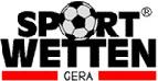 Sportwetten Gera – Kurzvorstellung und Bewertung (Offline-Wettanbieter)