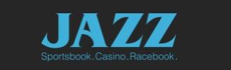 Logo von Jazz Sports