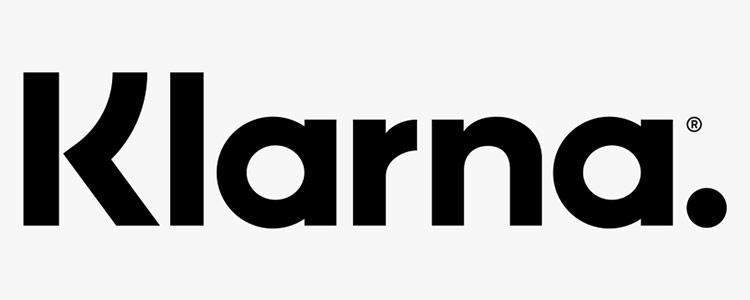 Wettanbieter mit Klarna – Logo