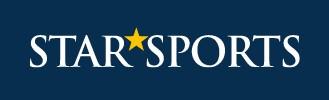 Logo von Star Sports Casino