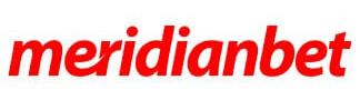 Logo Wettanbieter