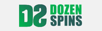 Logo von Dozenspins