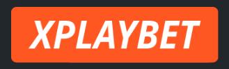 Logo von Xplaybet