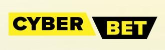 Logo von Cyber.bet