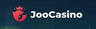 Logo von JooCasino